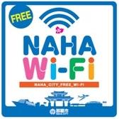 nahawi-fi_1