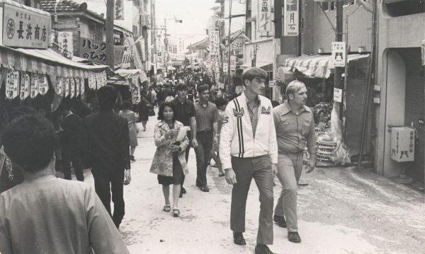 写真提供:那覇市歴史博物館